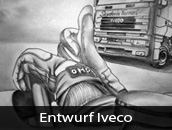 Entwurf Iveco